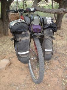 koko_bike