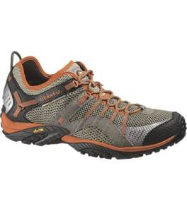 Merrell Ottowa water shoe