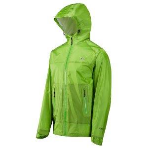 Golite Malpais jacket